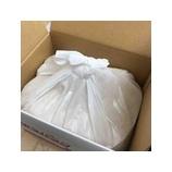 『新潟からお米が届きました』の画像
