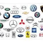 日本の自動車メーカー9社の納税額の差がヤバすぎワロタピーポーww
