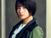 【欅坂46】織田奈那が緊急欠席!!!!!