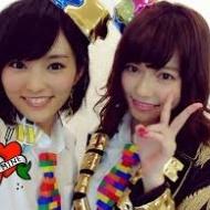 島崎遥香「さや姉はAKBグループに1人だけ居る本物のアーティスト」www アイドルファンマスター