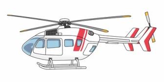 【クリスマスプレゼント】小3の息子「ラジコンのヘリコプターが欲しい」俺「…」→結果…