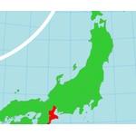 三重県とかいうこれから発展するだけの県