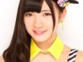 【AKB48】 岡田奈々、休養へ