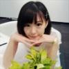 『高橋未奈美で1番可愛いキャラ』の画像
