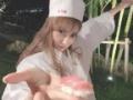 【画像】セクシー女優が握った寿司wwwywwwywwwywwwywwwywww