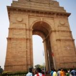 『【インド】旅の参考にインド国内旅行記まとめ』の画像