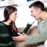夫がAT限定免許なのに普通免許と偽っていた事が結婚後に判明、慰謝料はいくら位取れますか?