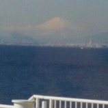 『初!海ほたる』の画像
