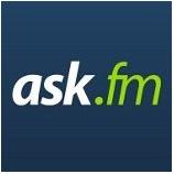 『Askでのお願い』の画像