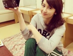 【悲報】矢田亜希子さん(36)、劣化していた