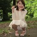 第2回昭和記念公園モデル撮影会2019 その16(池田里佳)