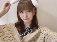 【日向坂46】まなふぃネタくるか!?明日の『ラヴィット』はサンリオピューロランド!!!!!!