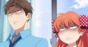 【月刊少女野崎くん】第6話 感想 男子側の女子力がまたアップ