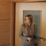『『事故物件』家賃2万円の物件が自さつした部屋だった』の画像