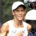 大迫傑、東京マラソンへの調整練習でドバイ出場 予定通り25キロ付近まで