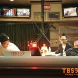 『【乃木坂46】おぎやはぎ、衛藤美彩と源田壮亮の交際についてラジオで語る・・・『同郷で同い年だったら近づくよね・・・』』の画像
