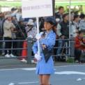 第17回湘南台ファンタジア2015 その6(湘南台音頭 湘南台地区老人クラブ連合会)