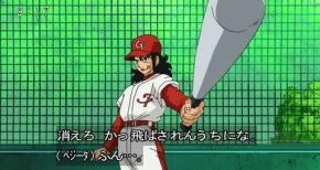 【ドラゴンボール超】第70話 感想 ヤムチャが主役!