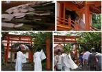 令和元年 禊祭・夏越大祓