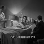 ケンイチ探偵 感想倶楽部