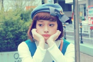 海外「そっくりすぎる」モデルの荒井愛花が韓国アイドルに激似すぎると話題