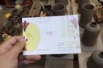 今年で15回目!『交野クラフト展』っていうかなりアートな作品展がある!~10/17(金)から20(月)@星の里いわふね~