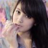 JKT48の人気メンバーのフォロワー数wwwwwwwwww
