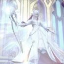 【FF14】投石機、ゴリラに代わる新たな白魔道士の呼び名が爆誕してしまうwwwwww