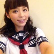 【画像】 平野綾 セーラー服姿をブログで公開wwwwwwwwwww アイドルファンマスター