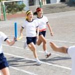 運動会で暴れ出す「モンスター保護者」 校庭でバーベキュー、徒競走に「ビデオ判定」