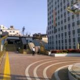 『JR成田駅・朝ラッシュ時の実態は? 乗降観察してきました!』の画像