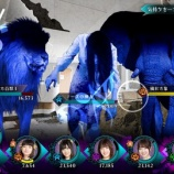 『【乃木坂46】ザンビがゾウとライオンに挟まれてる…更にカオス度が増してきてる件…』の画像