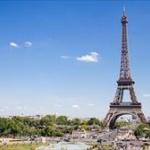 【悲報】フランス、格差是正のために3歳からの義務教育をスタートさせてしまうwww