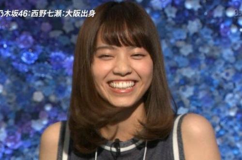AKBはSMAP、乃木坂は嵐、欅坂はKAT-TUNだよね?のサムネイル画像
