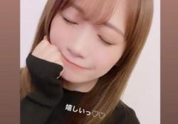 【衝撃】秋元真夏、バスラ初日鬼畜なスケジュールだった・・・!