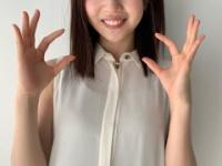 【日向坂46】松田この柱、最強wwwwwwwwwww