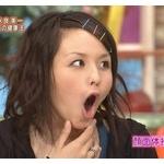 misono「自分の子供には絶対YouTube見せない」発言が大炎上!
