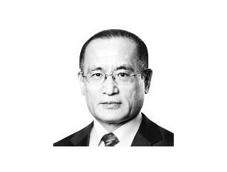 韓国紙「次期政権が必ず解決すべき徴用問題」韓国の反応