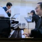 PIOピアノ雑記帳