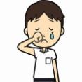 【画像】アンジャッシュ渡辺の涙が出ない号泣会見wwwwwwww