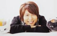神谷浩史さんが「Pick-Up Voice」と「声優アニメディア」の表紙に!