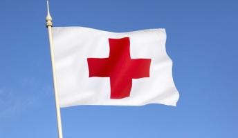 赤十字の職員だけど「義援金」の寄付先について知ってもらいたい。