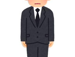 【衝撃】蝶野正洋さん「もうビンタは禁止にして欲しい…」