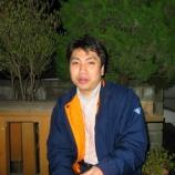 『2003年 5月 2日 花見前日:弘前市・大開』の画像