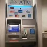 ATMで女「振込ピッ…ピッ…」10分後「ピッ…あれ?ピッ…あれ?」