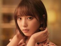 【乃木坂46】与田祐希のハイドロポンプwwwwwwwww