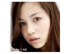 NYファッション誌が同誌初の日本人モデルとして水原希子を起用