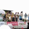 第23回湘南祭2016 その152(湘南ガールコンテスト2016・表彰式)