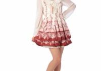 オタサーの姫が着てそうな服こちらwwww(画像あり