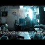 すみジャズ・アンセム「太陽の樹」合唱お願いします 8/19日16:55~